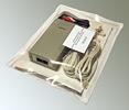 Адаптер телефонных линий АТЛ-2С на 2 линии